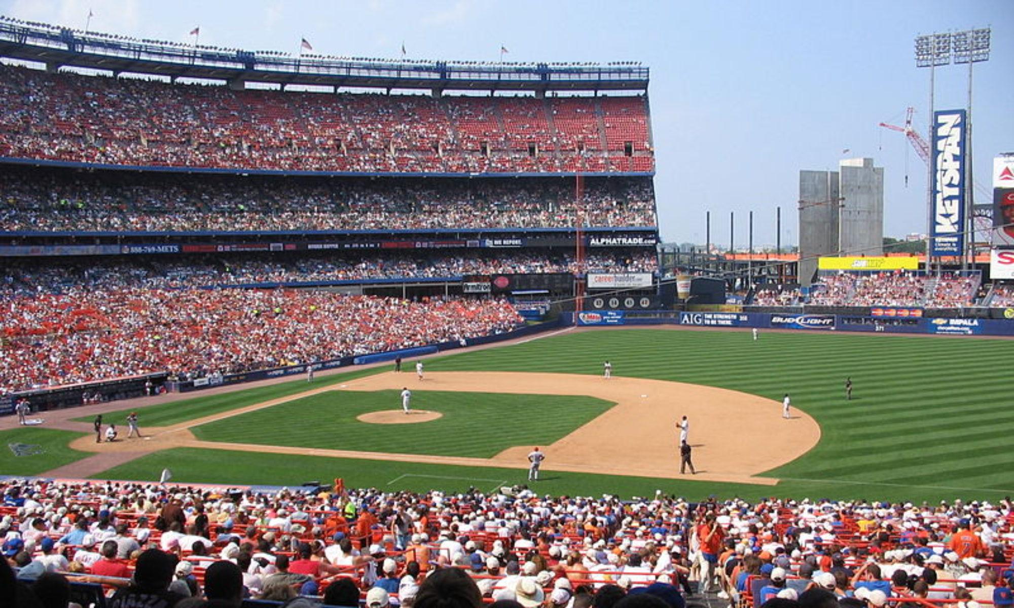 90 Percent Mets
